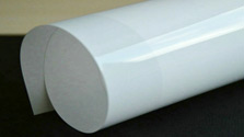 PVC Film Banners